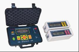 SL-2818国产埋地管道防腐层检漏仪工作原理,管道检测仪报价上海凌仪