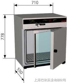 恒温恒湿箱,进口恒温恒湿箱价格,美墨尔特恒温恒湿箱
