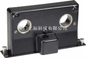 B0505530PE耗材起偏器与解偏器PE超优惠起偏器与解偏器PE耗材福建总代理起偏器与解偏器美国PE起偏器与解偏器报价