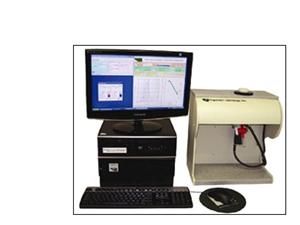 超声粒度测试仪