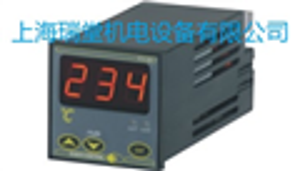 EVCO温控器、EVCO传感器