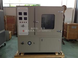 HKY/DRF-2型覆压孔渗自动测定仪报价