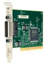 二手安捷伦PCI高性能GPIB卡