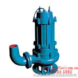 排污泵,排污泵的价格,排污泵多少钱,排污泵市场价格,排污泵设备型号