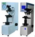 THBRV-187.5D电动(数显)布洛维硬度计