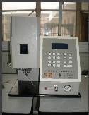 二元素火焰光度计AP1200火焰光度计系列