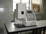 三元素火焰光度计AP1301火焰光度计系列