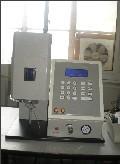 三元素火焰光度计AP1302火焰光度计系列