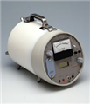 专业销售中子巡测仪TPS-451C
