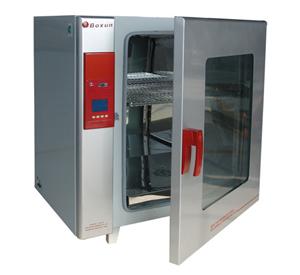 BPX-272电热恒温培养箱|厂家|特点