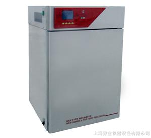 BG-270电热恒温培养箱|厂家|技术参数