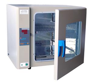 HPX-9272MBE电热恒温培养箱|性能|型号说明书