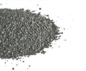 镀镍碳,进口镀镍碳,镀镍碳价格