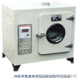 HHA-14(303A-4)电热恒温培养箱|设备型号|哪个厂家好