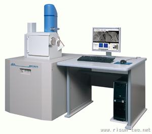 扫描电子显微镜SEM-6510特点性能