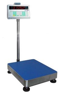 50公斤电子秤连接打印机多少钱