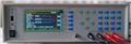 FT-300A系列材料电阻率测试仪