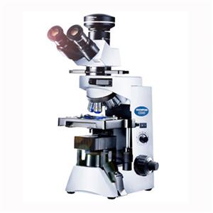 奥林巴斯生物显微镜