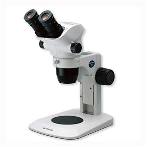 奥林巴斯SZ61体视显微镜价格