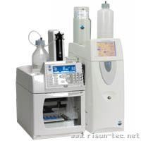戴安離子色譜儀ICS-600 陰陽離子鹵素檢測儀