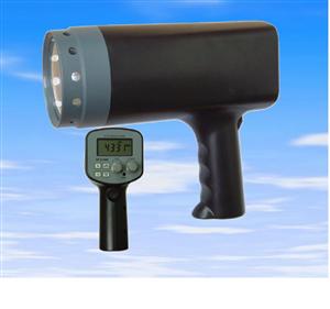 DT2350PE印刷频闪仪兰泰DT-2350PE纺织频闪静像仪 数字式转速仪