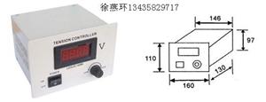ST-311,ST-301TENSION SET张力控制器,ST-311,ST-301数显张力控制器, ST-6400,ST-500S,ST