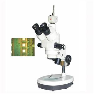 PXS6-T体视显微镜价格