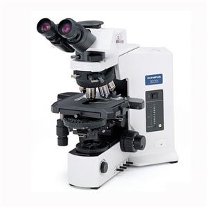 奥林巴斯偏光显微镜BX51-P报价