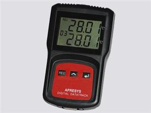 179-T2福建智能双温度记录仪总代理/手持式智能双温度记录仪/智能双温度记录仪