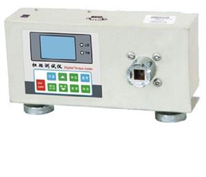 凯特KTE HN-5数字式扭矩测试仪  HN5扭力板手检测仪