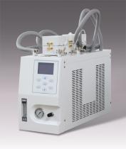 熱解析儀JX-4  北京中惠普色譜儀器熱解析儀
