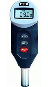 KTE凯特 PT-C邵氏橡胶硬度计 C型硬度计数显硬度测量仪