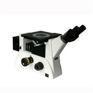 金相显微镜厂家,金相显微镜