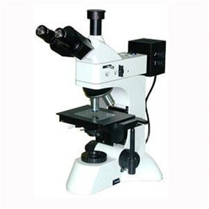 金相显微镜生产厂家,上海金相显微镜
