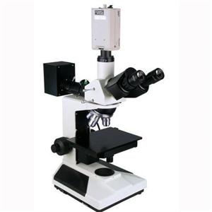 双目正置金相显微镜,BMM-30E金相显微镜