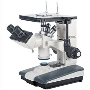 金相显微镜生产厂家,双目倒置金相显微镜报价