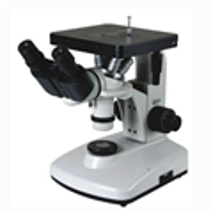 双目倒置金相显微镜,4XB金相显微镜价格