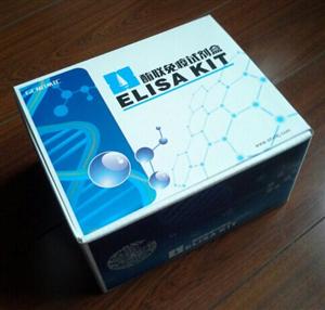 人骨成型蛋白7ELISA试剂盒 人BMP-7试剂盒免费代测