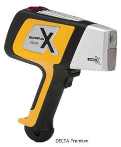 INNOV-X 手持式X射线重金属分析仪