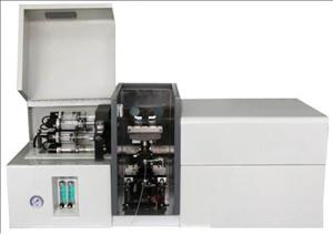 PF200SF 原子吸收大米铅镉检测仪