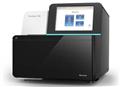 供应无锡NextSeq 500 台式测序仪