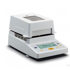 赛多利斯MA35水份测定仪,赛多利斯水分检测仪价格