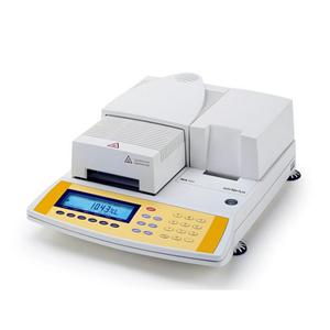 赛多利斯MA100水分测定仪,赛多利斯水分测定仪报价