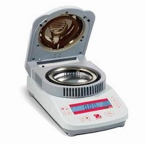 美国奥豪斯MB23快速水分测定仪价格