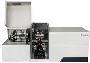 陶瓷铅镉溶出检测仪