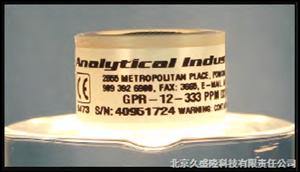 GPR-12-333AII氧气分析仪传感器