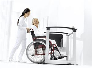左贡电子轮椅称,班戈轮椅秤,琼结电子轮椅秤