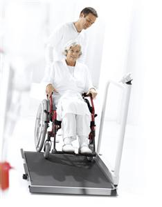 江孜电子轮椅称,拉萨轮椅秤,拉萨电子轮椅秤