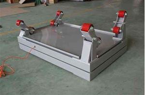 XK3190氯气钢瓶秤,防水氯气钢瓶秤功能