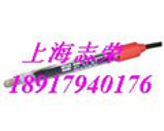 HA405-90-SC,台湾上泰suntex